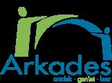 Basisschool Arkades